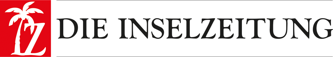 Die Inselzeitung